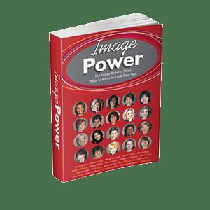 Image Power